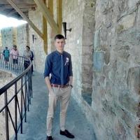 Дима, 26 лет, Рак, Бельцы