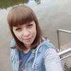 Masha Davydova, 30, Staraya