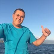 Денис, 33, г.Бийск