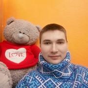 Роман 27 Вологда