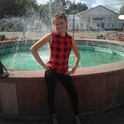 Елена Климова, 30, г.Анжеро-Судженск