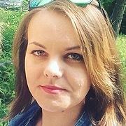 Ирина, 24, г.Нахабино