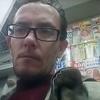 Sergey, 37, Gorokhovets