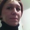 ильмира, 44, г.Верхние Киги
