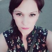 Надежда Касикова, 37, г.Байконур