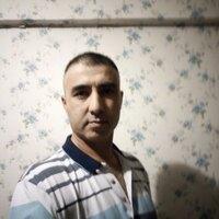 Жора, 32 года, Стрелец, Москва