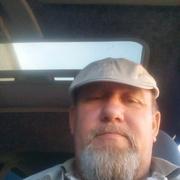 Геннадий, 54, г.Ровеньки