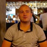виктор, 31 год, Козерог, Павлодар