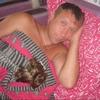 Vyacheslav, 45, Dmitrov