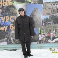 александр, 34 года, Близнецы, Копейск