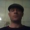 Вася, 36, г.Красный Луч