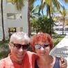 Андрей и Ольга, 58, г.Торонто