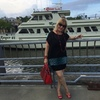 FLORA, 56, Brooklyn