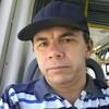 Josinaldo, 47, г.Сан-Паулу