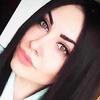 Кристина, 24, г.Курск