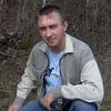 Андрей, 42, г.Брянск