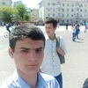 Вилен, 20, г.Абинск