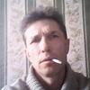 Сергей Архипов, 42, г.Староаллейское