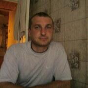 Анатолий 48 лет (Весы) Миасс