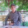 Акмал, 32, г.Исфара