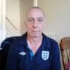 bazmatt, 48, г.Ньюкасл-апон-Тайн