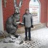 Евгений, 30, г.Дубна