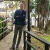 Руслан, 36, г.Аксай