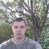 Николай, 31, г.Братск