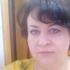 Ираида, 40, г.Алушта