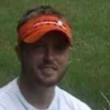 Jason, 34, Clemson