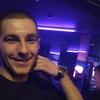 Олег, 23, г.Дрогобыч