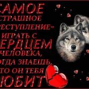 Евгений 31 Краснодар