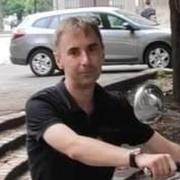 Валік 45 Львів