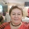 Людмила, 53, г.Коломна