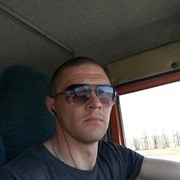 Анатолий, 31, г.Бийск