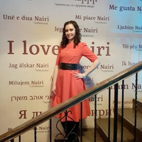 Валентина, 28 лет, Овен, Москва