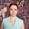 Ольга, 31, г.Брест