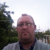 Andrey Chernov, 51, Izyum