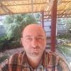Aleksey, 37, Dzyarzhynsk