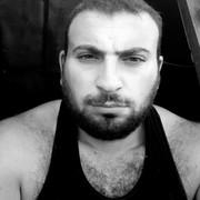 карен, 29, г.Богородицк