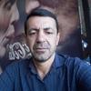 Мунасиб Дашдамиров, 38, г.Пенза