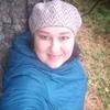 Natalia, 39, г.Томск