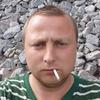 Dmitriy, 30, Severomorsk