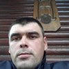 Тимур, 29, г.Александров
