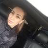 Ольга, 37, г.Южно-Сахалинск