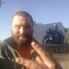 Михаил, 35, г.Пенза