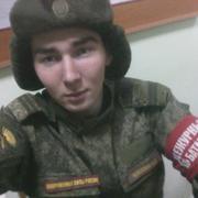 Ильдар, 23, г.Петровск
