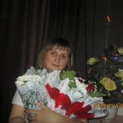 Оксана, 52, г.Игарка