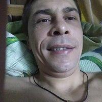 artem, 38 лет, Водолей, Борзя