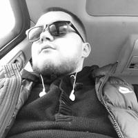 Денис, 27 лет, Телец, Тула
